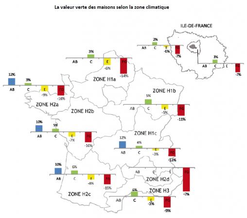Etude dinamic Bases Bien et Perval 2012-2013