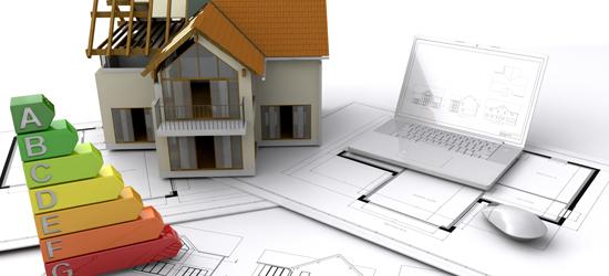 r novation habitat info conseils de pros pour r ussir vos travaux. Black Bedroom Furniture Sets. Home Design Ideas
