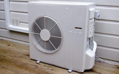 Pourquoi installer une pompe à chaleur ?