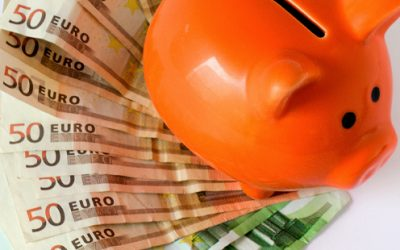 Le Prêt Travaux pour financer vos travaux de rénovation