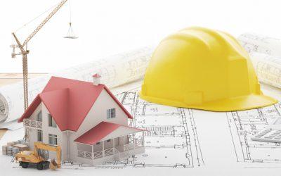 Travaux de rénovation : pensez aux professionnels RGE