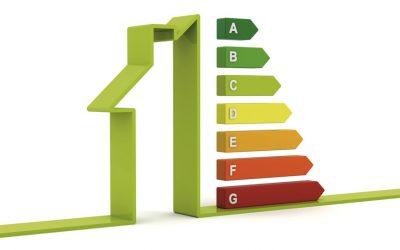 Augmenter la valeur verte du logement par la rénovation énergétique