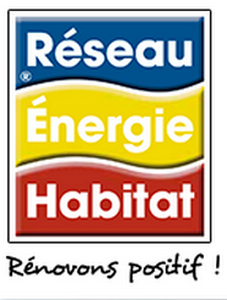 Reh le r seau energie habitat r novation habitat info Credit renovation habitat
