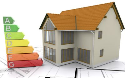 Quelle Réglementation Thermique pour votre projet d'extension maison ?