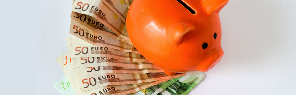 Des aides financières nombreuses pour financer vos travaux de rénovation